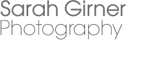 Sarah Girner Photography